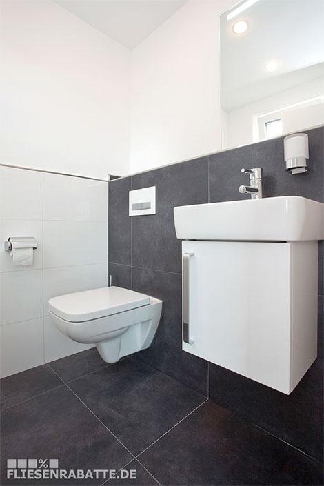 Badezimmer Modern 2015