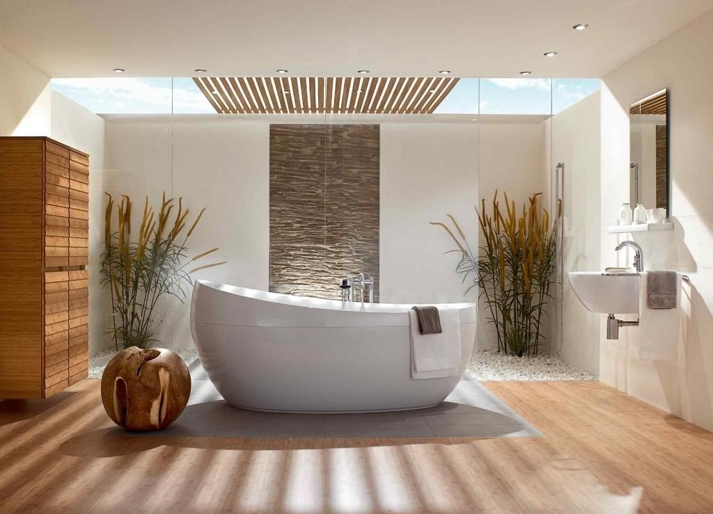 Badezimmer Modern 2015 Schön On Beabsichtigt Fliesen Design Grau Aufregend 9