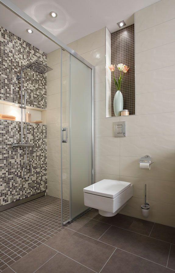 Badezimmer Mosaik Frisch On Auf Die Besten 25 Mit Fliesen Ideen Pinterest 2