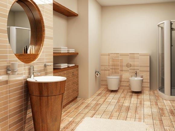 Badezimmer Selber Renovieren Glänzend On Innerhalb Die Besten 25 Bad Sanieren Ideen Auf Pinterest 9