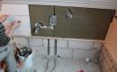 Badezimmer Selber Renovieren Imposing On überall Selbst Vorher Nachher DESIGN DOTS 7