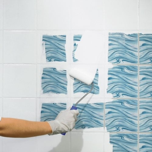Badezimmer Selber Renovieren Interessant On In Bezug Auf Das Bad Modernisierung Fr Jedes Budget Bauende Innen 6