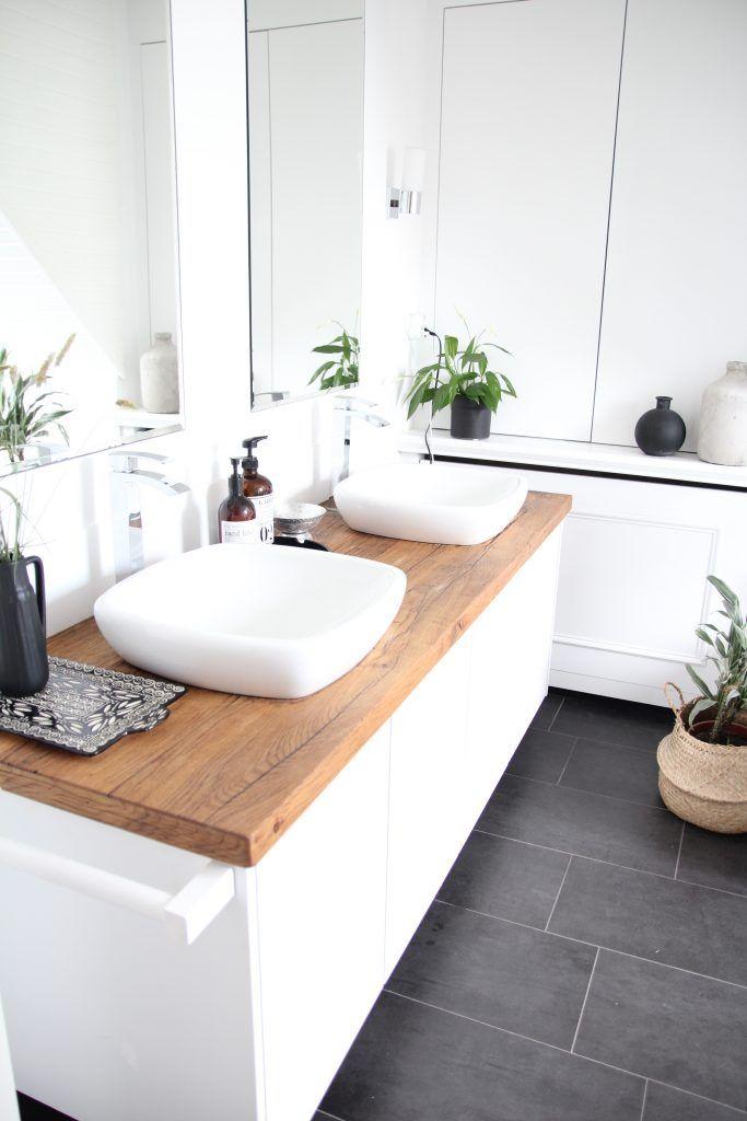 Badezimmer Selber Renovieren Wunderbar On Mit Die Besten 25 Bad Sanieren Ideen Auf Pinterest 8