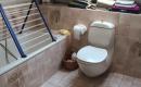 Badezimmer Selber Renovieren Zeitgenössisch On Mit Selbst Vorher Nachher DESIGN DOTS 3