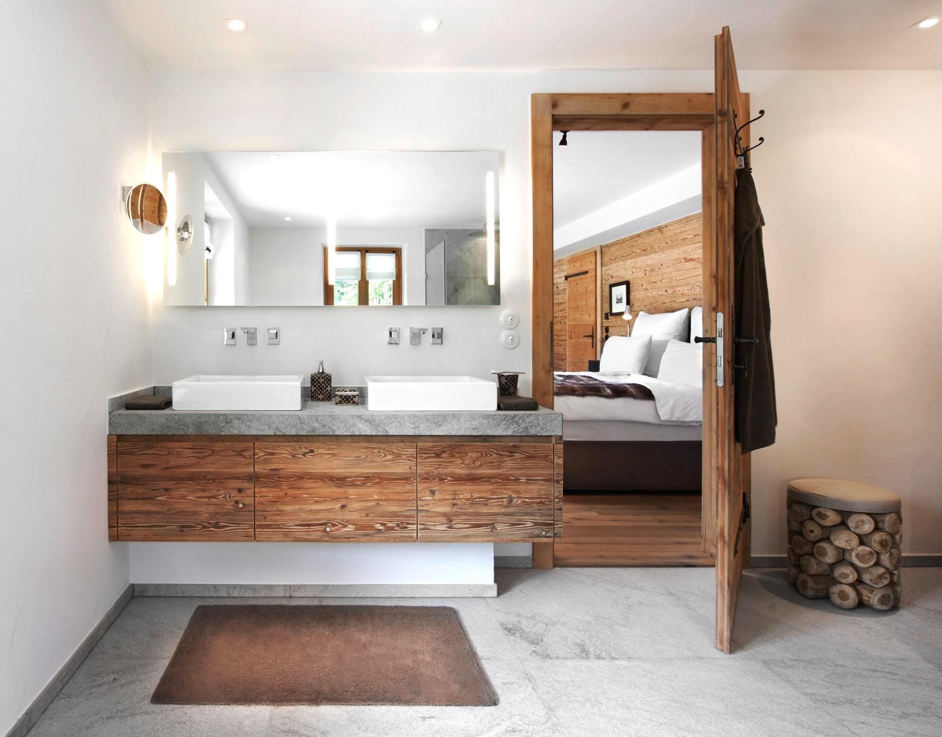 Badezimmermöbel Rustikal Großartig On Badezimmer In Bezug Auf Verwirrend Bilder Badezimmerm C3 B6bel Ideen Solarium 1