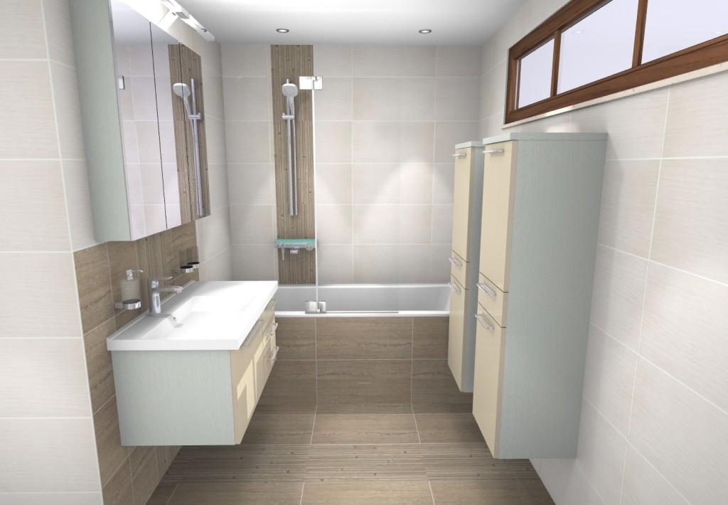 Badfliesen Gestaltung Kreativ On Andere überall Badezimmer Fliesen Tagify Us 4