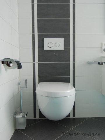 Badfliesen Gestaltung Perfekt On Andere Und Absicht Badezimmer Designs Auf 6