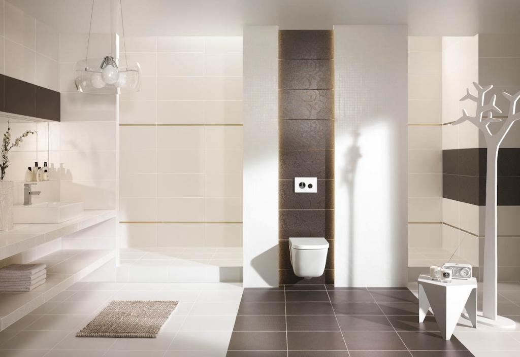 Badideen Braun Unglaublich On Mit Uncategorized Schönes Coole Dekoration Ideen Khles 5