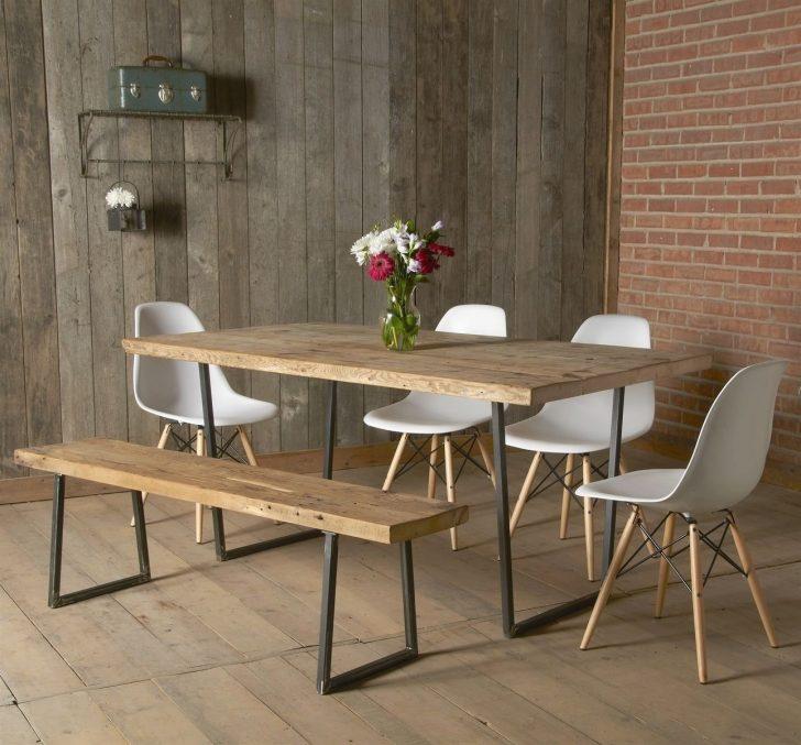 Bank Und Stuhl Modern Ausgezeichnet On Innerhalb Ideen Schönes Essgruppe Nussbaum Hausliche 7