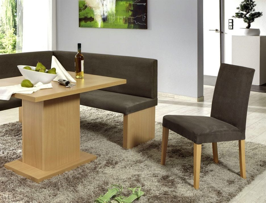 Bank Und Stuhl Modern Bemerkenswert On Mit Nach Hinten 69 Ideen Kühles Best 6 2