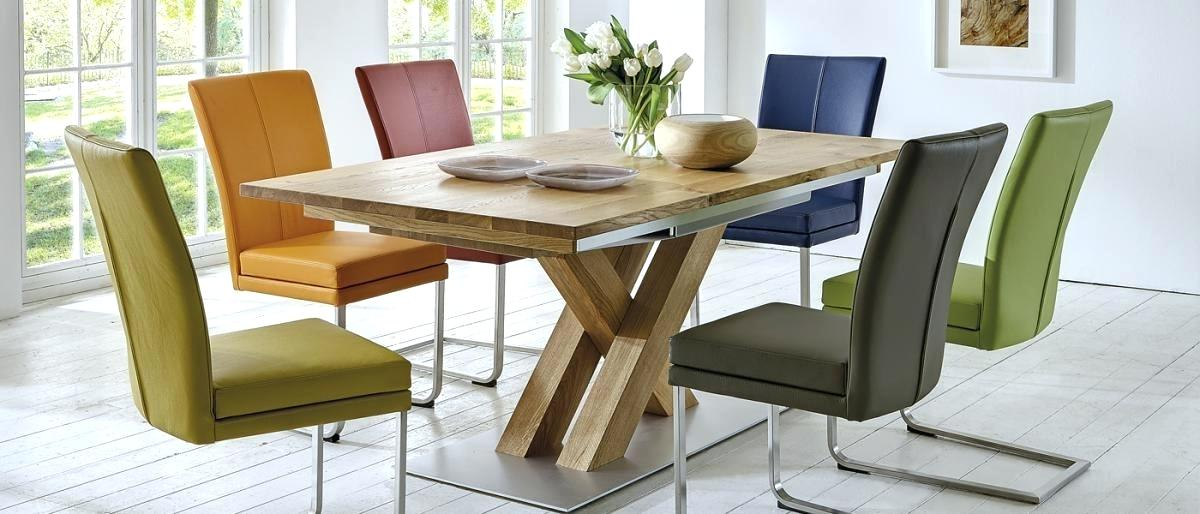 Bank Und Stuhl Modern Großartig On Auf Moderne Stuhle Esszimmer Goresoerd 1