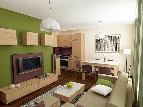 Beige Und Grün Einfach On Mit Welches Als Wandfarbe 35 Ideen Grüntönen Badezimmer 9
