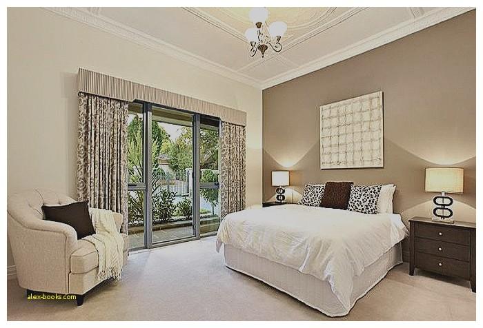 Beige Wandfarbe Interessant On Für Luxury Wohnzimmer Streichen Braun Alex Books Com 7