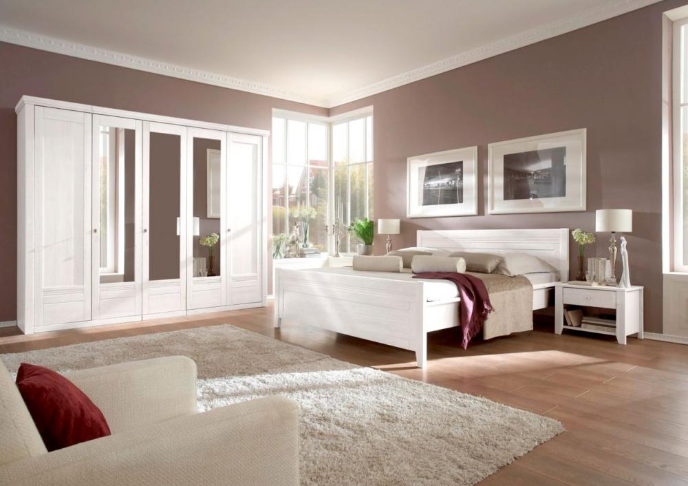 Beige Wandfarbe Weiße Möbel Exquisit On Beabsichtigt Cabiralan Com 1
