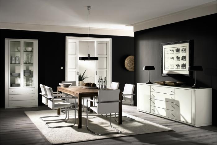 Beige Wandfarbe Weiße Möbel Interessant On Beabsichtigt Wohnzimmer Ocaccept Com 7