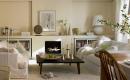 Beige Wandfarbe Weiße Möbel Modern On In Bezug Auf Kreativ Zu Weißen Möbeln Home Design Ideas 8