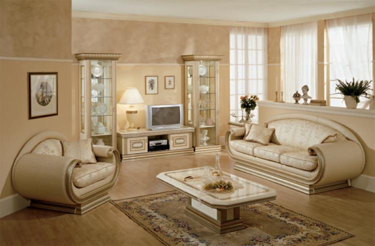 Beige Wohnzimmer Stilvoll On überall Streichen Frisch In Lovely Braun Image 1