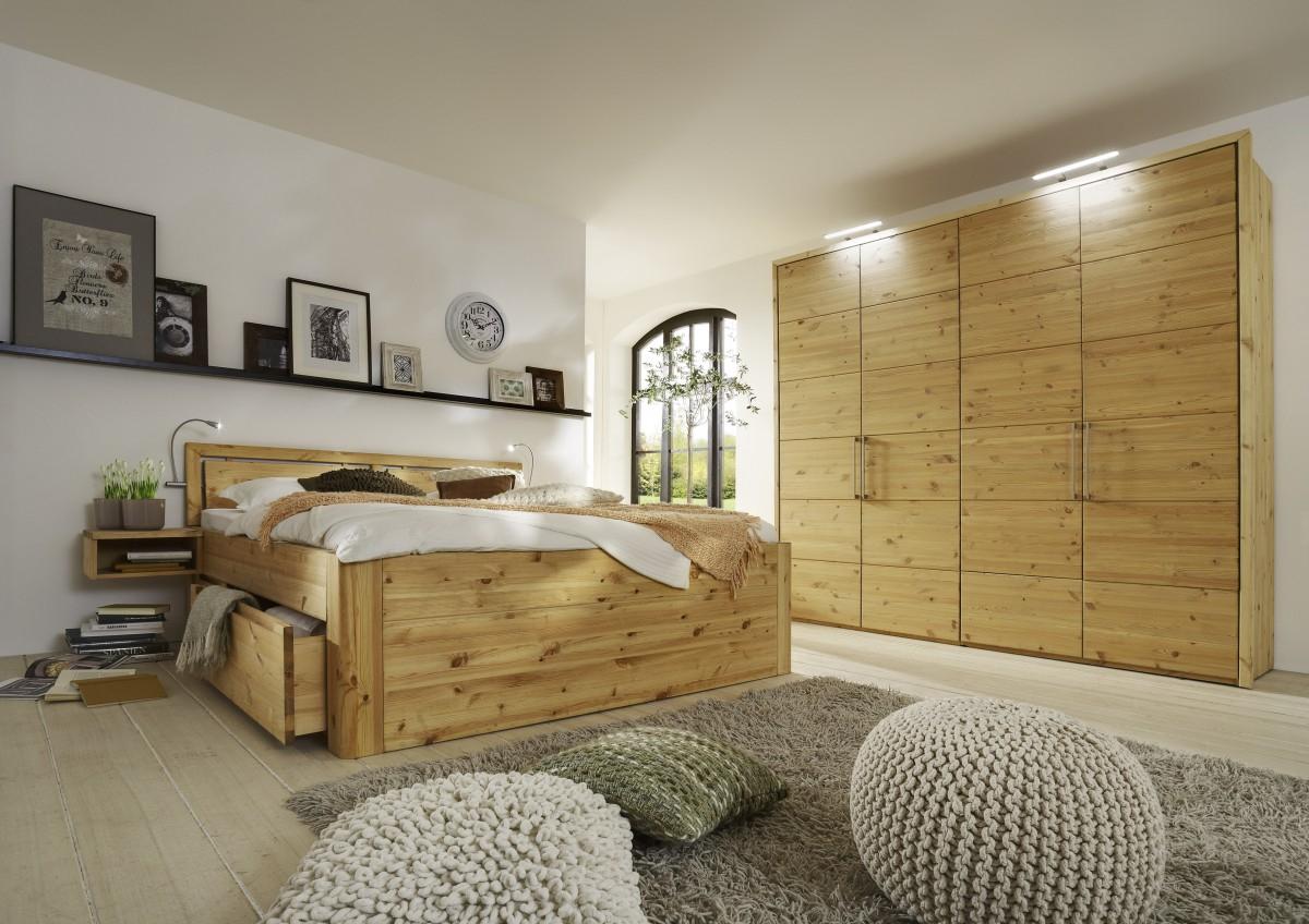 Beste Schlafzimmer Beeindruckend On In Galerie Zum Fein Wandfarbe Auch Mit 5