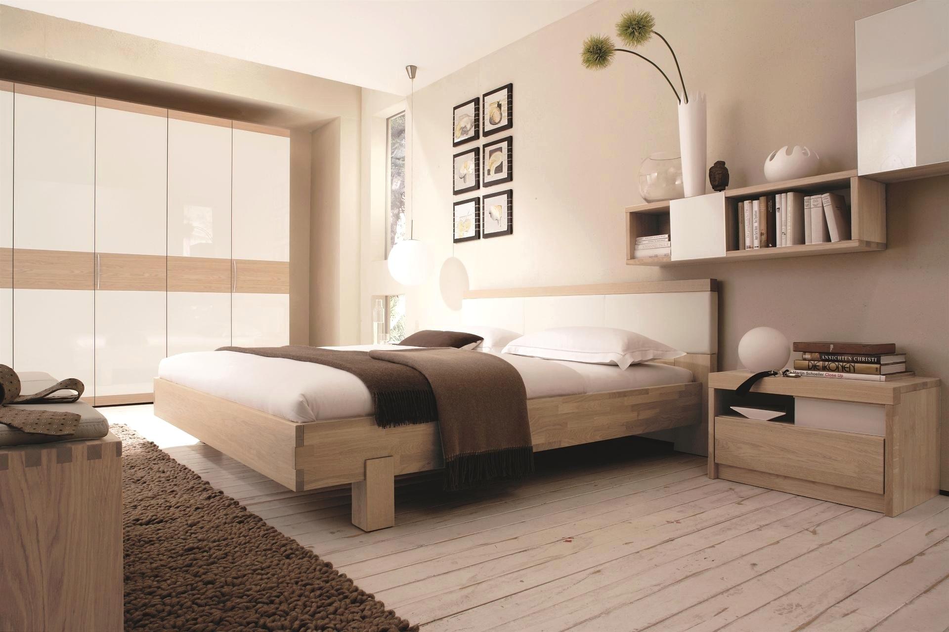 Beste Schlafzimmer Bemerkenswert On Für Cabiralan Com 2