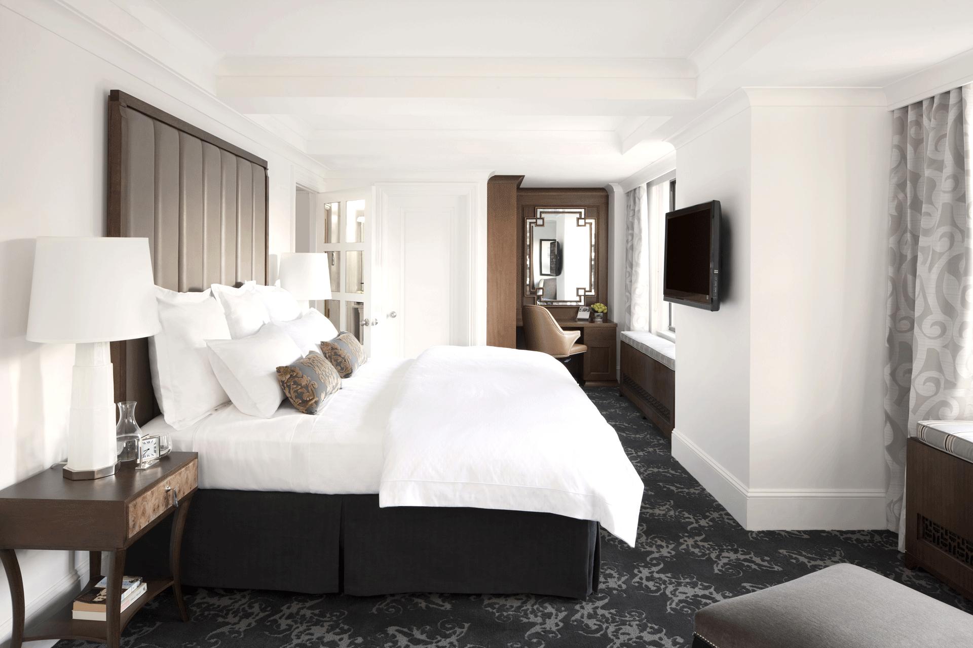 Beste Schlafzimmer Bemerkenswert On In Modern Ideen Und Luxus Auf Mit 9