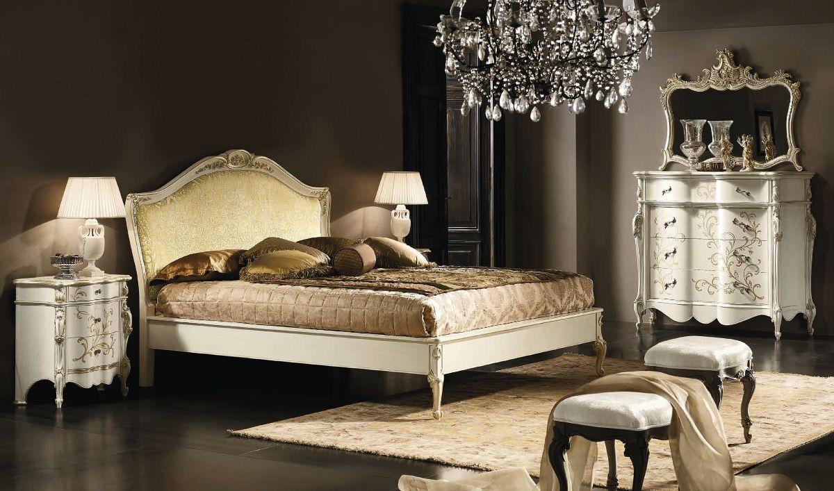 Beste Schlafzimmer Einfach On Beabsichtigt Farbe 3