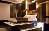 Beste Schlafzimmer