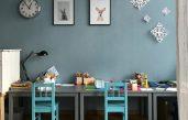 Bilder Wandfarben Ideen