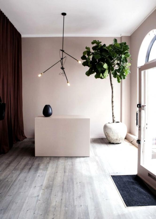 Boden Braun Modern Bemerkenswert On Mit Schön Wohndesign Tolles Moderne Dekoration 9