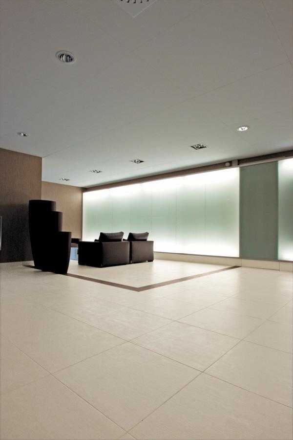 Bodenfliese Beige Matt Exquisit On In Glossy And Floor Tiles Atmosphere Earth 7