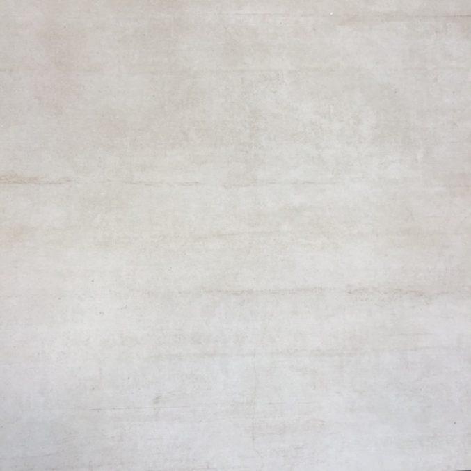 Bodenfliese Beige Matt Frisch On Auf Uncategorized Kühles Mit 9
