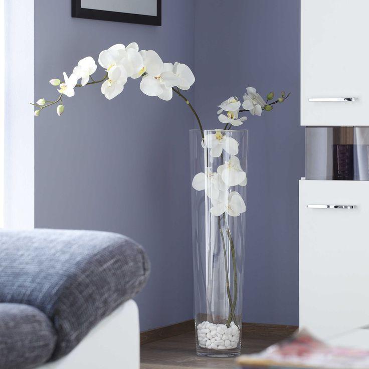 Bodenvase Deko Ideen Ausgezeichnet On überall Best 25 Dekoration Ideas Pinterest Diy Beauty Room Easy 3