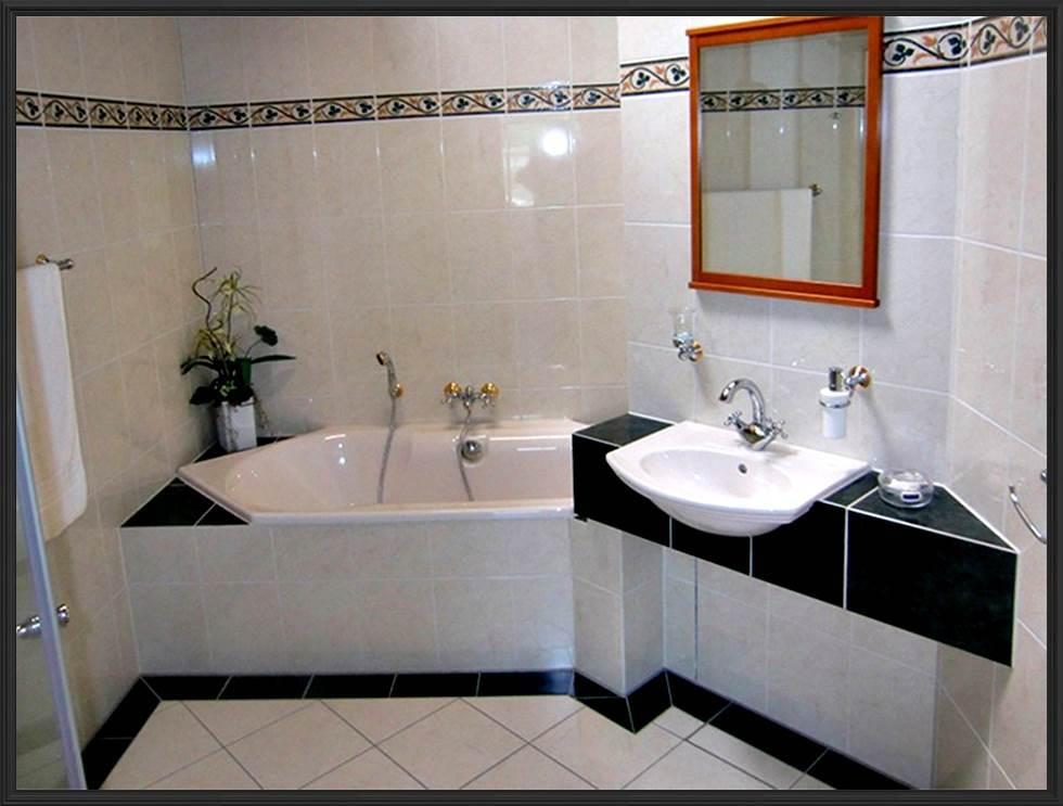Bordüre Badezimmer Bescheiden On Für Fliesen Mosaik Webnside Com 9