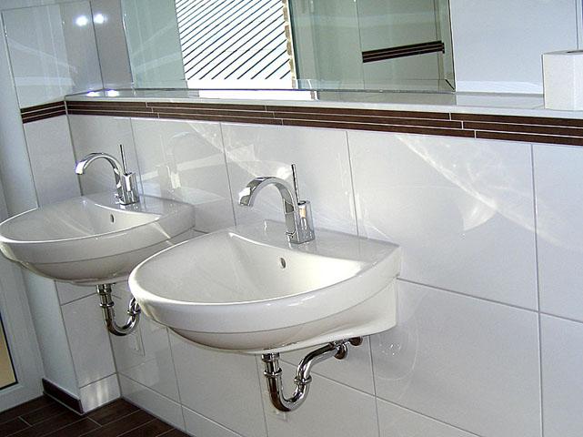 Bordüre Badezimmer Erstaunlich On Mit Cue Fliesen Mosaik 3 2
