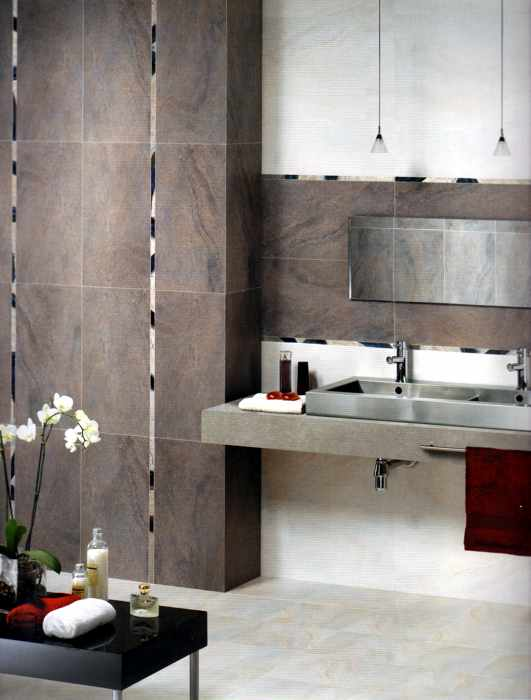 Bordüre Badezimmer Interessant On Mit Fliesen Bordüren Bordürenfliesen Leisten 8
