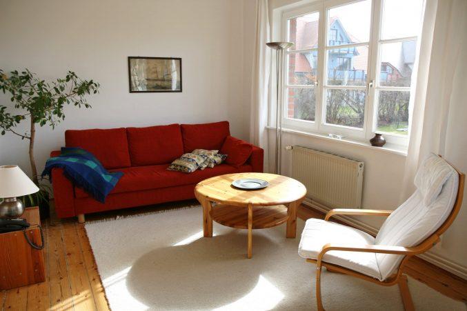 Braune Couch Beige Waende Welche Vorhaenge Großartig On Beabsichtigt Uncategorized Kühles 6