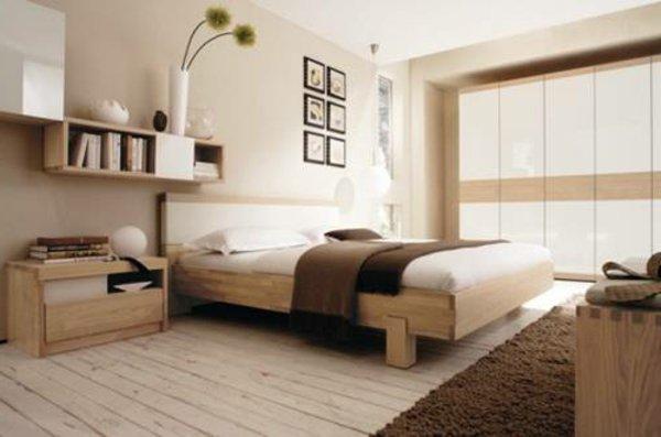 Braune Schlafzimmerwand Einzigartig On Braun Auf Govconip Com 4