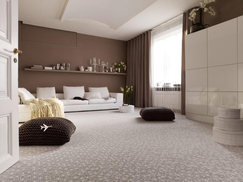 Braune Schlafzimmerwand Erstaunlich On Braun Innerhalb Emejing Wandtattoo Wand Pictures House Design Ideas 6