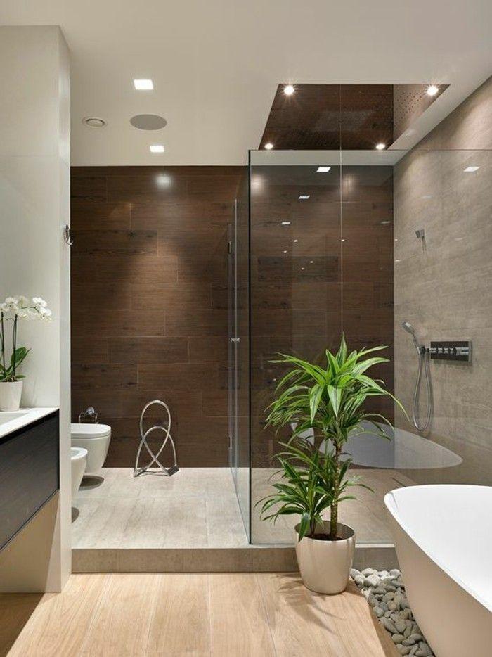Braunes Badezimmer Erstaunlich On In Bezug Auf Die Besten 25 Braun Ideen Pinterest 4