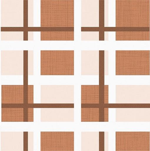 Brauntöne Interessant On Braun Innerhalb Beruhigende Für Ihre Wohnung Markt De 9