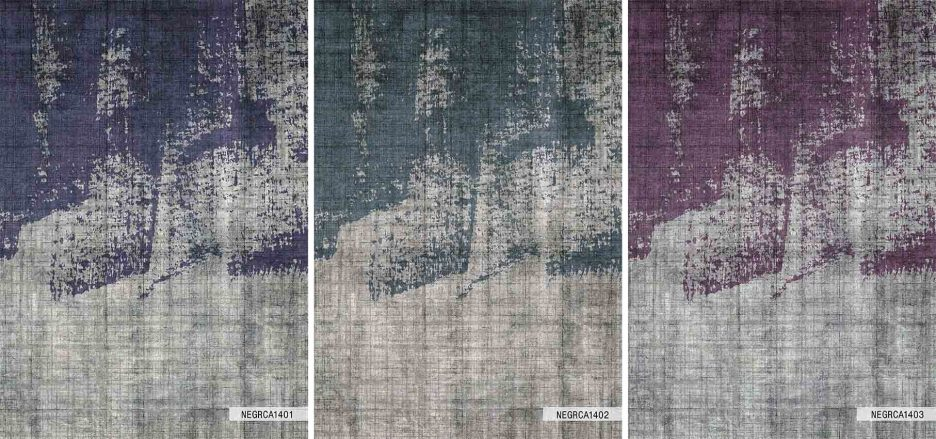 Casual Tapete Exquisit On Andere Und Ideen Kühles Wallpaper Floral Beige Chic Ps 5