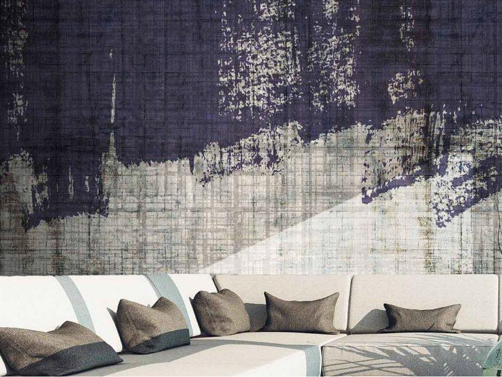 Casual Tapete Perfekt On Andere Innerhalb Ideen Kühles Wallpaper Floral Beige Chic Ps 8