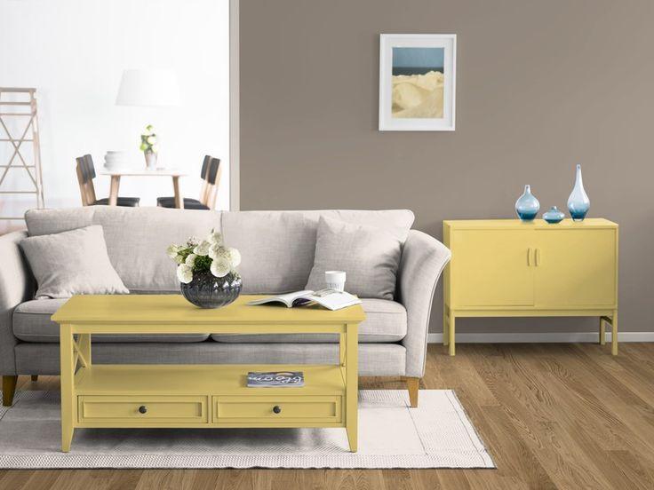 Creme Braun Wandfarbe Bemerkenswert On Für 24 Best KOLORAT Zimmer Images Pinterest Purple And Wall Colors 4