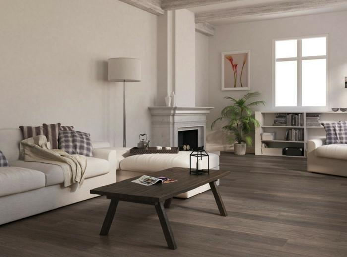 Creme Braun Wandfarbe Einzigartig On überall Verführerisch Wohndesign 1