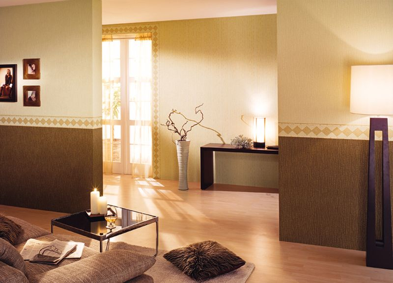 Creme Braun Wandfarbe Wunderbar On Mit Stunning Beige Contemporary House Design Ideas 8