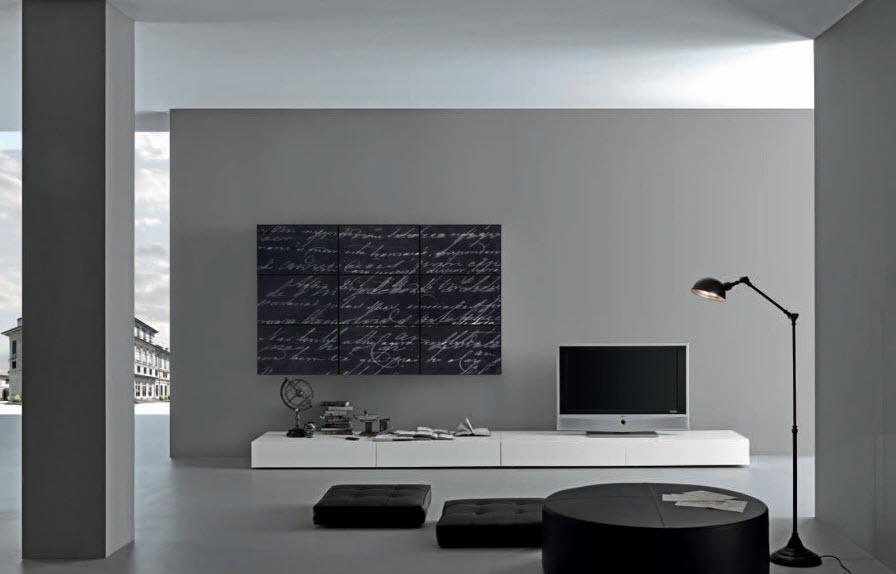 Deko Modern Living Erstaunlich On Für Style ZiaKia Com Deco Rumah Http De Home 4