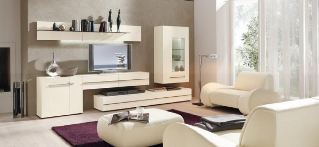 Deko Modern Living Imposing On Innerhalb Wohnzimmer Hause Modernes 5