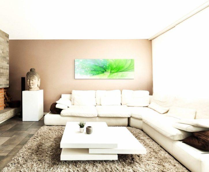 Deko Wohnzimmer Grün Beige Einzigartig On Auf Grun Full Size Of Moderne Huser Mit Gemtlicher 6