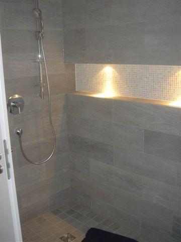 Dusche Fliesen Modern Schön On überall Badezimmer Ebenerdig Bad Pinterest Bath Interiors 9