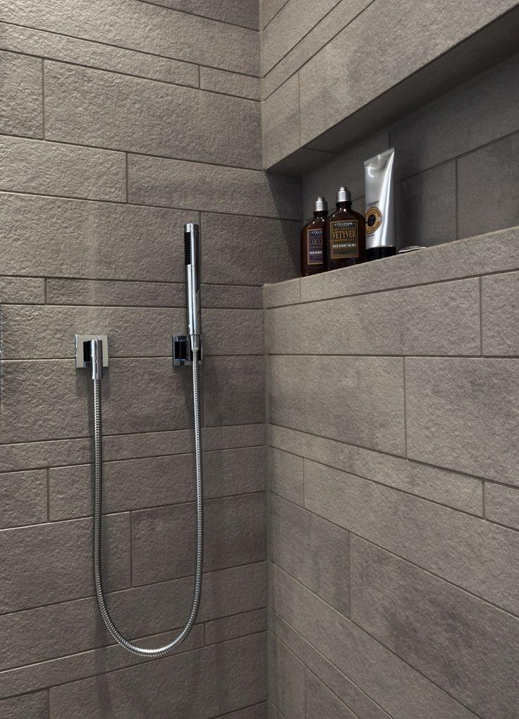 Duschfliesen Ideen Beeindruckend On Und Die Besten 25 Duschen Auf Pinterest Duschideen 4