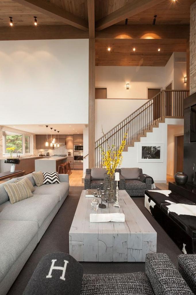 Einrichten Bemerkenswert On Andere Auf Erstaunlich Schlafzimmer Dekoration Plus Innenarchitektur 4